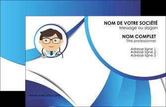 carte-de-visite-chirurgien